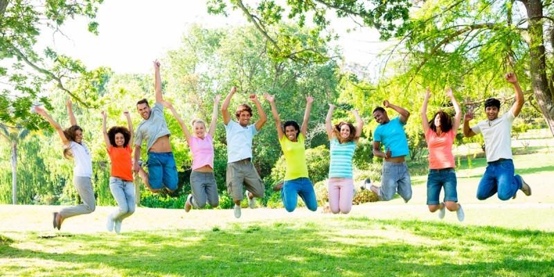 Zomerschool in Spanje voor tieners 19