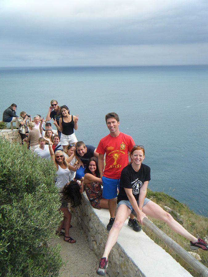Zomerschool in Spanje voor tieners 7