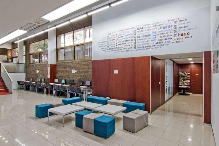 AIP Spaanse talenschool 11