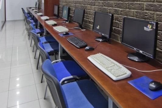 AIP Spaanse talenschool 10