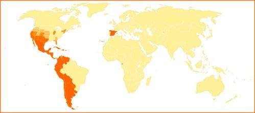 Waarom Spaans leren in Valencia met AIP? 0