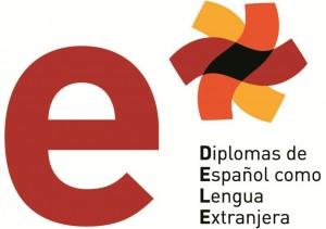 Onze cursussen Spaans 1