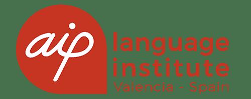 cursussen Spaans