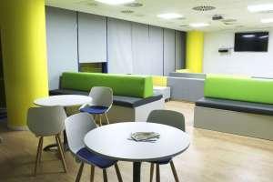 Zomerschool in Spanje voor tieners 6