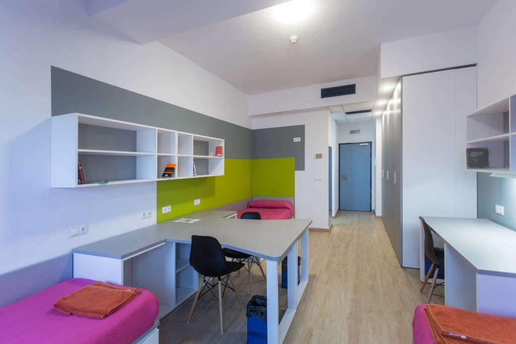 Zomerschool in Spanje voor tieners 4
